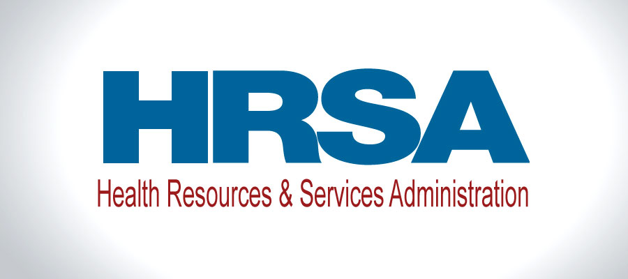 FoundCare Receives HRSA Quality Improvement Awards