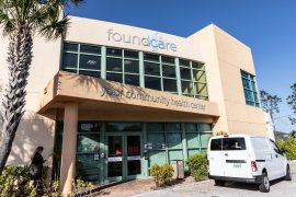 FoundCare-pediatric-open-house-coastal-click-photography-2407