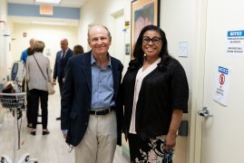 FoundCare-pediatric-open-house-coastal-click-photography-2621