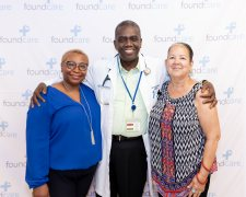 FoundCare-pediatric-open-house-coastal-click-photography-2690