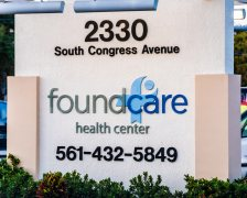 FoundCare-pediatric-open-house-coastal-click-photography-9056