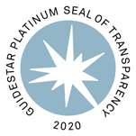 guidestar-platinum-seal